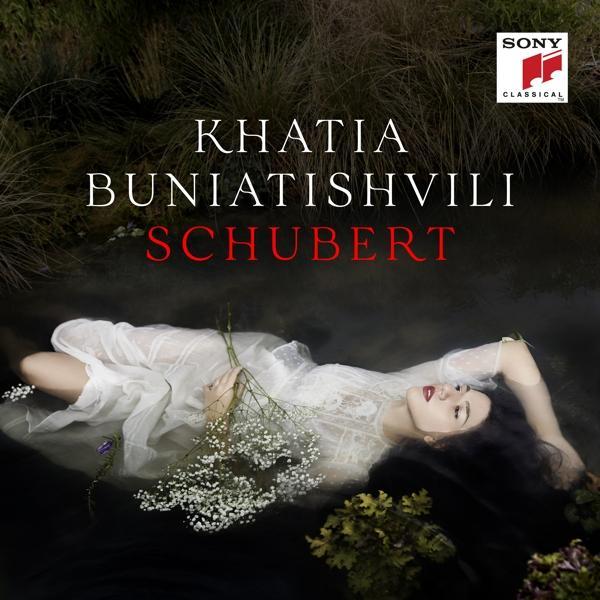 Schuberts lyrische Klangwelt