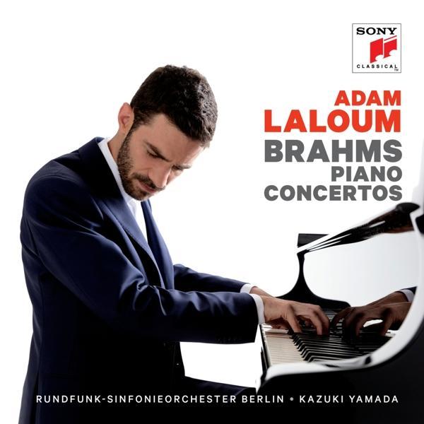 Beherrschter Brahms
