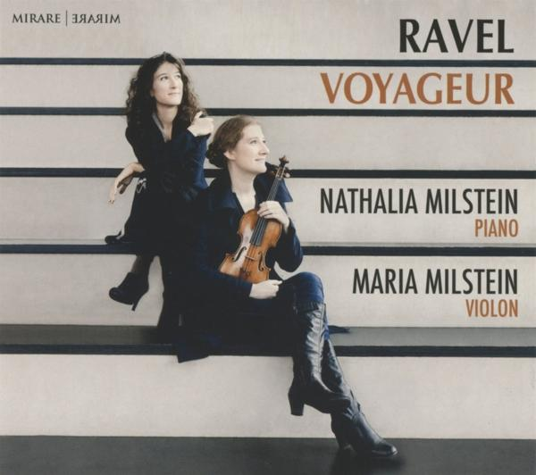 Facettenreicher Ravel
