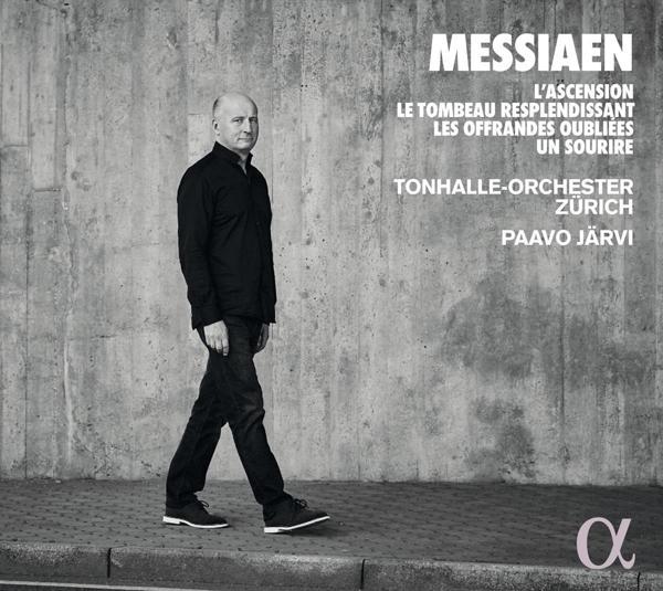 Orgelhaft orchestral