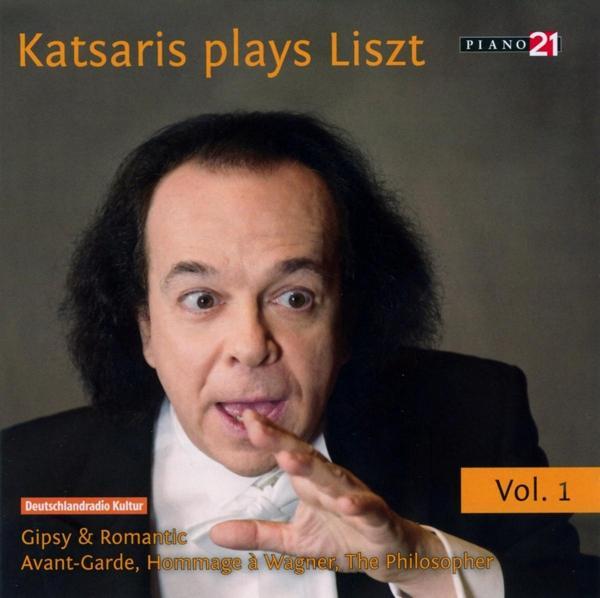 Liszt total