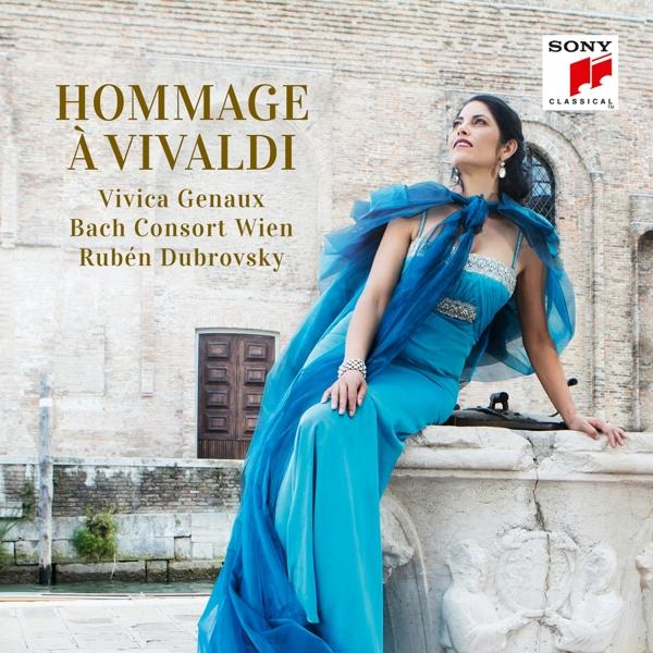 Der andere Vivaldi