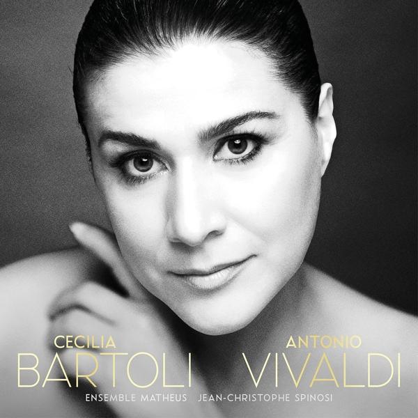 Bartolis V-Comeback