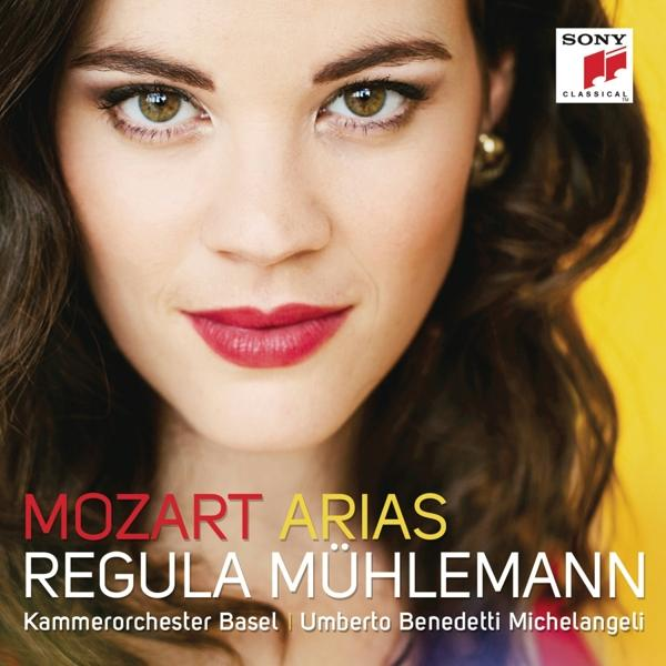 Mozart-Glück