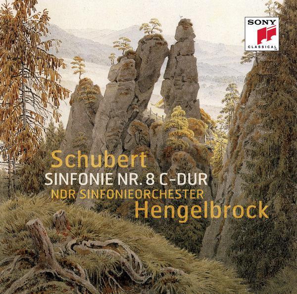 "Schubert ""alla Rossini"""
