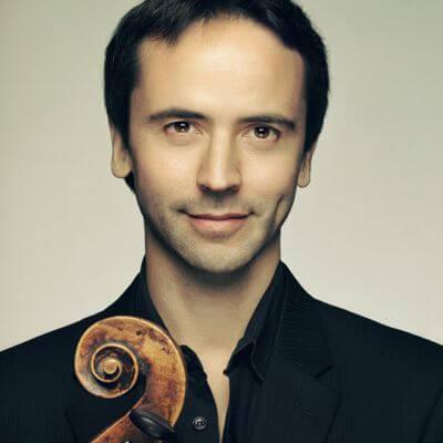 Schumann: Cellokonzert a-Moll op. 129