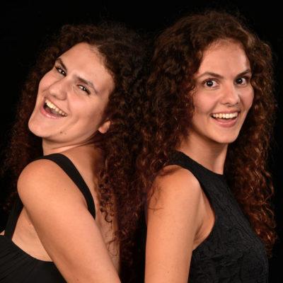 """""""Liszt bringt die ganzen weiblichen Fans durcheinander"""""""