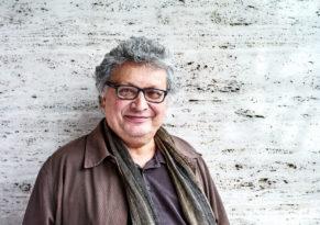 René Jacobs