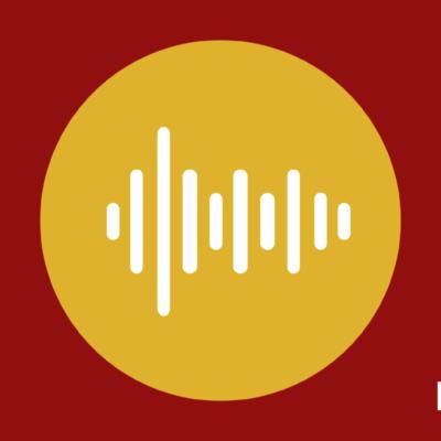 Blind gehört – Der neue concerti-Podcast mit Holger Wemhoff