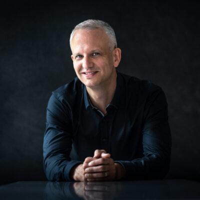 Nicolas Fink