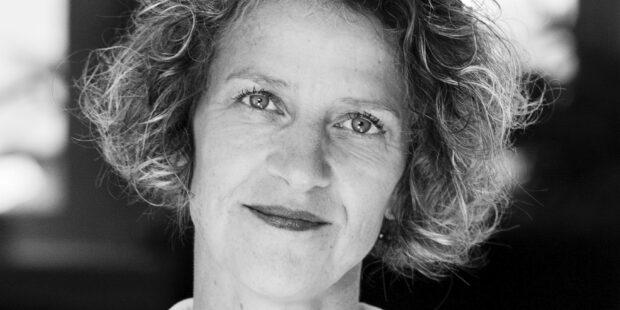 Dorothée Albers