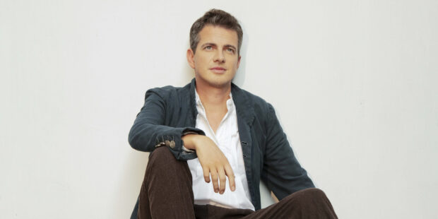 Philippe Jaroussky
