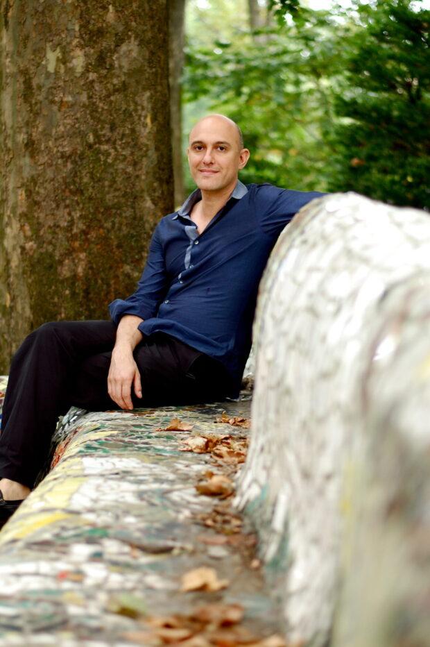 Paolo Marchettini