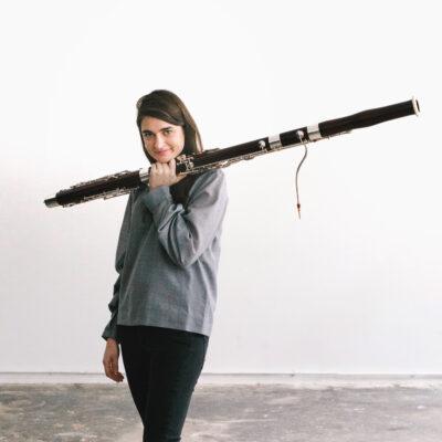 Sophie Dervaux