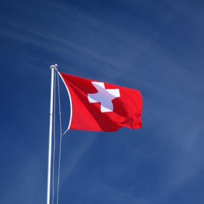 Schweizer Veranstalter halten die kulturelle Fahne hoch.